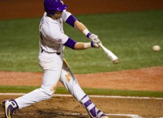 5 Top Major League Baseball Parks You Must Visit
