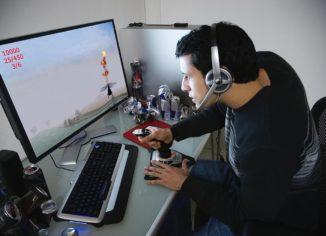 Affordable Professional Online Game Designer