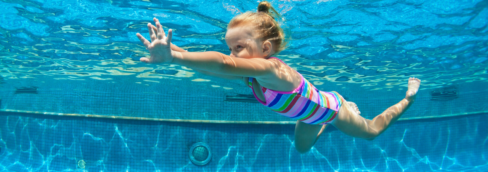Automatic Swimming Pool Cleaner - Will The Work For You?
