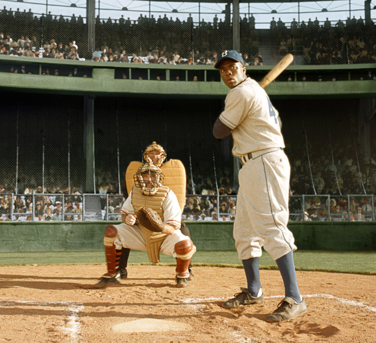 Baseball Coaching Tips: Mind Games Hitters And Pitchers Play To Annoy Each Other!