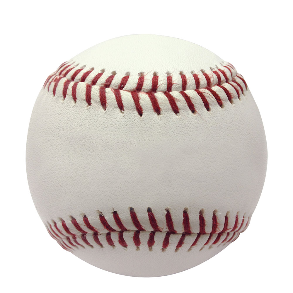 Baseball Pitching Tips: How You Can Get To Know A Hitter's Tendencies Very Quickly!