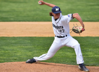 Baseball Pitching Tips: How You Hide Your Grip Is Critical!