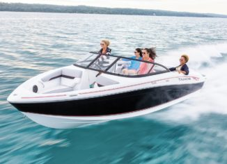 Discover That Seeking Boat Sales Is Straightforward