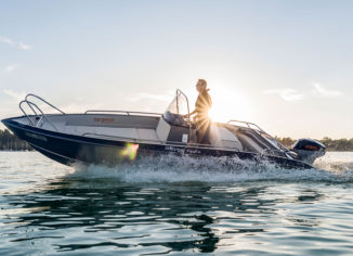 Find New And Used Boat Sales Across The Gold Coast Via The Internet