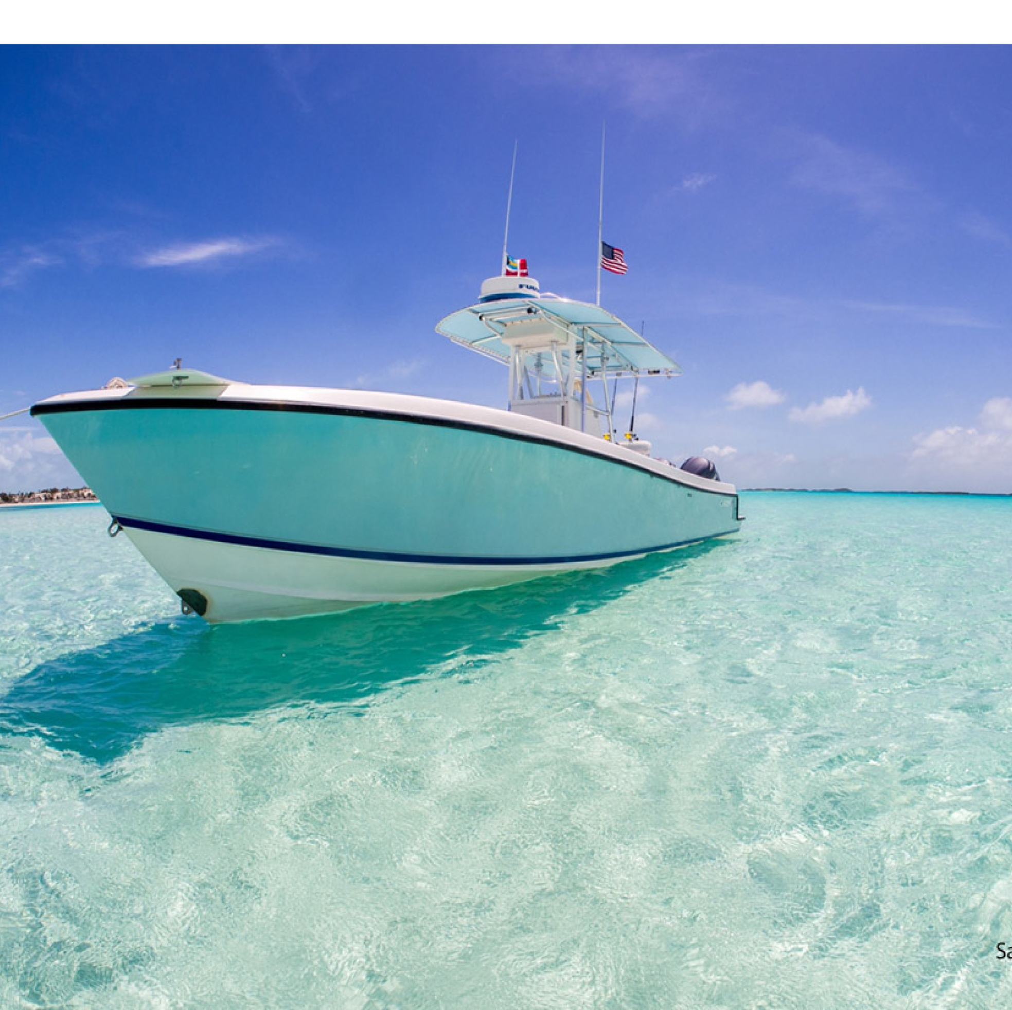 The Best Place To Look For Jetskis For Sale