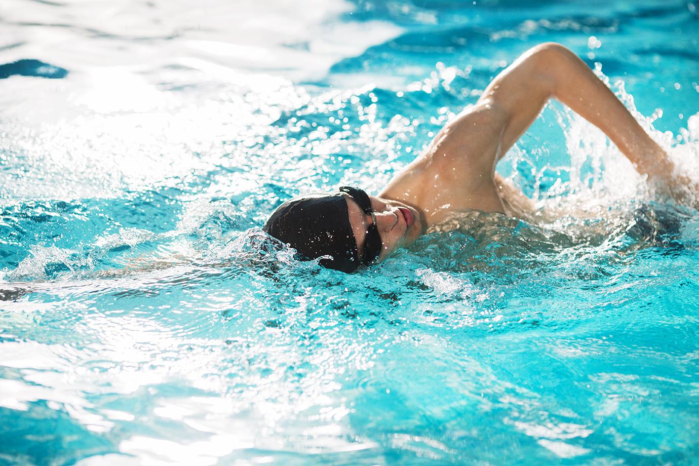 The Ultimate in Swimwear is Body Glove Swimwear