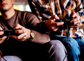 Xbox 360 Claim The Code